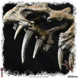 Mother of Dragons Resin Model Kit 28 cm