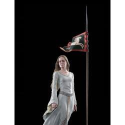 El Señor de los Anillos Estatua 1/6 Lady Eowyn of Rohan 45 cm