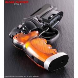 Blade Runner 2049 Replica 1/1 Blaster