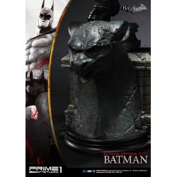 Batman Arkham City Statue 1/5 Batman 55 cm