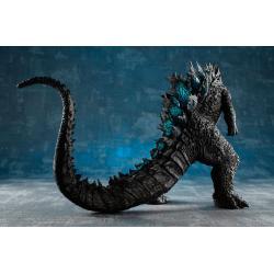 Godzilla 2: rey de los monstruos Estatua PVC Chou Gekizou Series Godzilla 29 cm