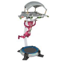 Fortnite Action Figure Accessory Mako Glider Pack 35 cm