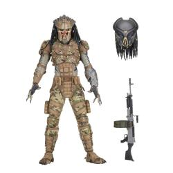 Predator 2018 Figura Ultimate Emissary 2 20 cm