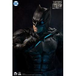 Justice League Life-Size Bust Batman 95 cm