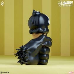 Marvel One Scoops Vinyl Figure Venom 18 cm