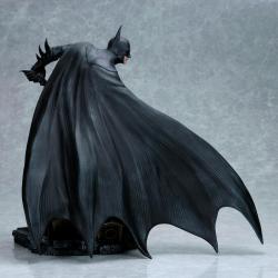 DC Comics Fantasy Figure Gallery Estatua 1/6 Batman (Luis Royo) 35 cm