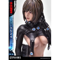 Gantz:O Statue Anzu 53 cm