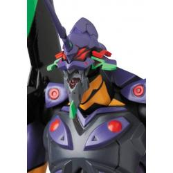 Evangelion: 3.0 You Can (Not) Redo MAF EX Action Figure Eva 00 19 cm