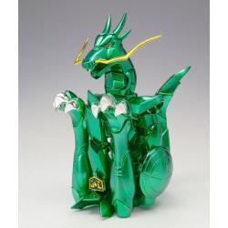 Saint Seiya Saint Cloth Myth Action Figure Dragon Shiryu Revival Ver. 17 cm