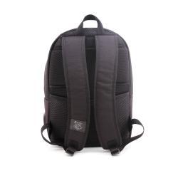 Harry Potter Backpack Hogwarts Black