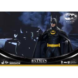 Batman Returns - Batman - Sixth Scale Figure