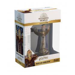 Wizarding World Figurine Collection 1/16 Professor Dumbledore 11 cm
