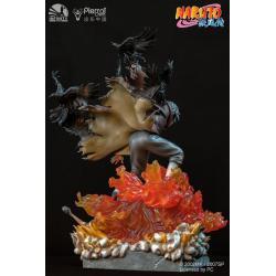 Naruto Estatua 1/6 Itachi Uchiha 45 cm