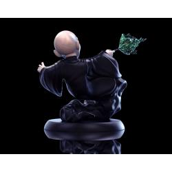 Harry Potter Figura Q-Fig Voldemort 10 cm