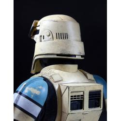 Star Wars Rogue One Busto 1/6 Shoretrooper 19 cm