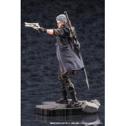 Devil May Cry 5 ARTFXJ PVC Statue 1/8 Nero 27 cm