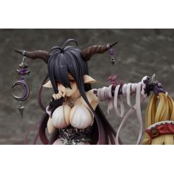 Granblue Fantasy Estatua PVC 1/8 Danua 19 cm