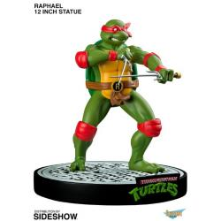 Raphael Statue by Ikon Collectibles