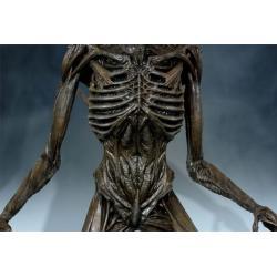 Alien Covenant Estatua 1/4 Xenomorph 69 cm
