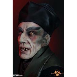 Nosferatu Busto 1/2 38 cm