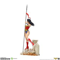 DC Comics Statue 1/6 Wonder Woman 47 cm