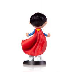DC Comics Mini Co. PVC Figure Superman 16 cm