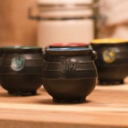 Harry Potter Espresso Mugs Set