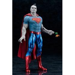 DC Comics Estatua ARTFX+ 1/10 Bizarro (The New 52) 21 cm