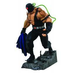 DC Comic Gallery PVC Statue Bane 23 cm