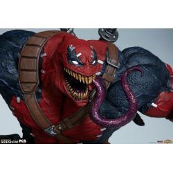 Marvel: Contest of Champions Statue 1/3 Venompool 102 cm