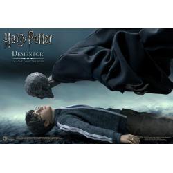 Harry Potter My Favourite Movie Figura 1/6 Dementor 30 cm