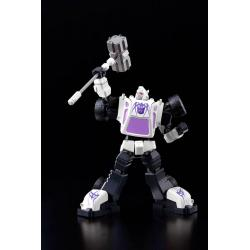 Transformers Maqueta Furai Model Plastic Model Kit Bug Bite 14 cm