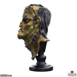 Busted Series Busto Frank 22 cm