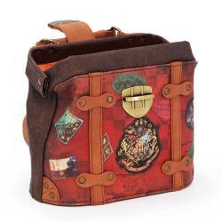 Harry Potter Doctor Handbag Railway
