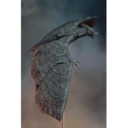 Godzilla II: Rey de los Monstruos 2019 Figura Rodan 18 cm