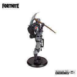 Fortnite Figura Havoc 18 cm