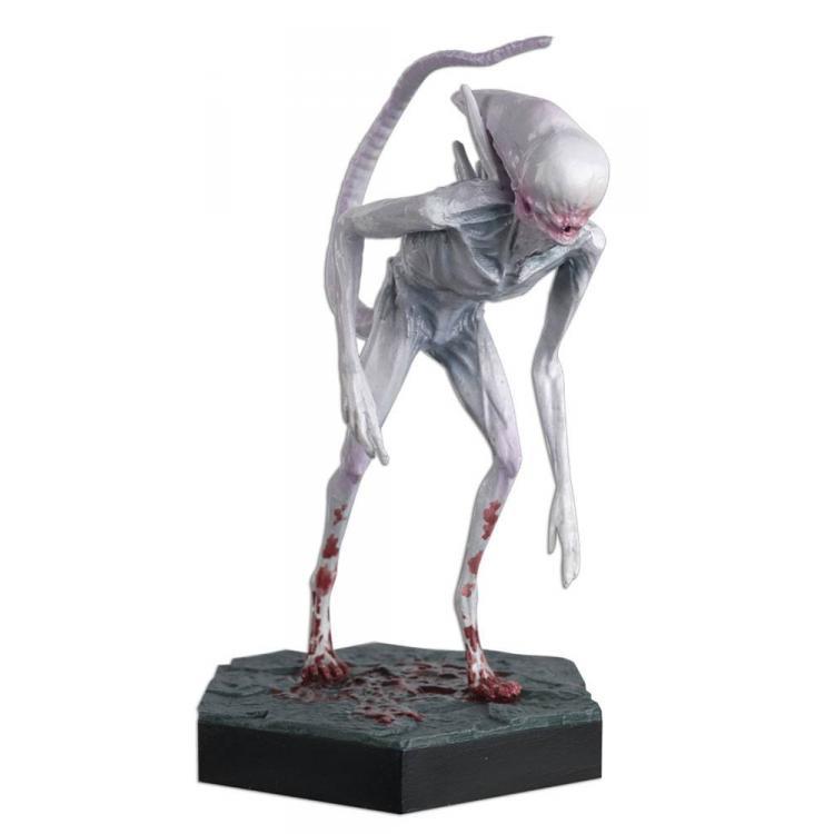 The Alien & Predator Figurine Collection Neomorph (Alien Covenant) 8 cm