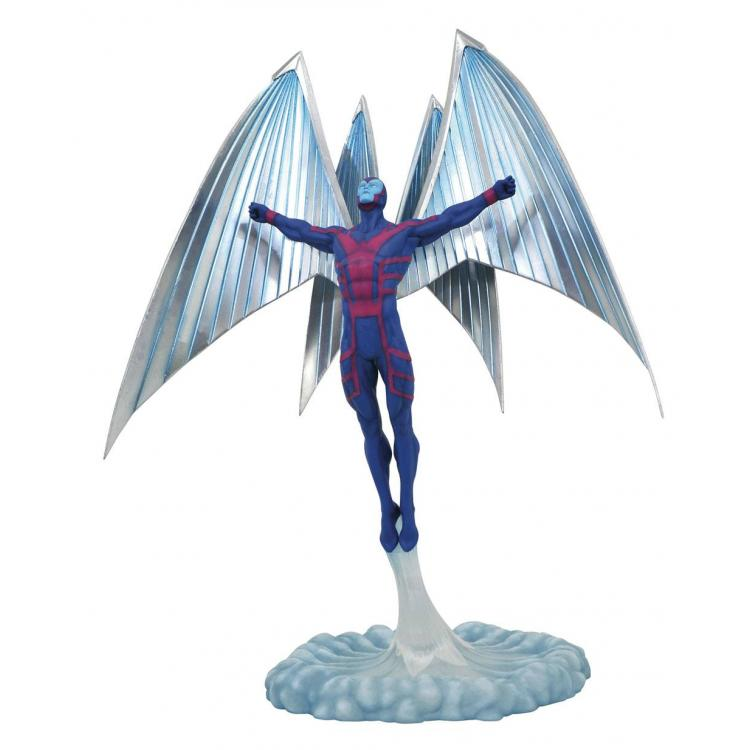 Marvel Premier Collection Archangel 36 cm