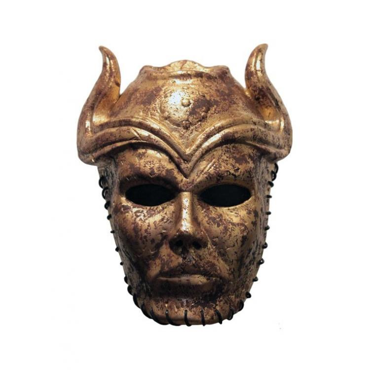 Game of Thrones Mask Sons of the Harpy