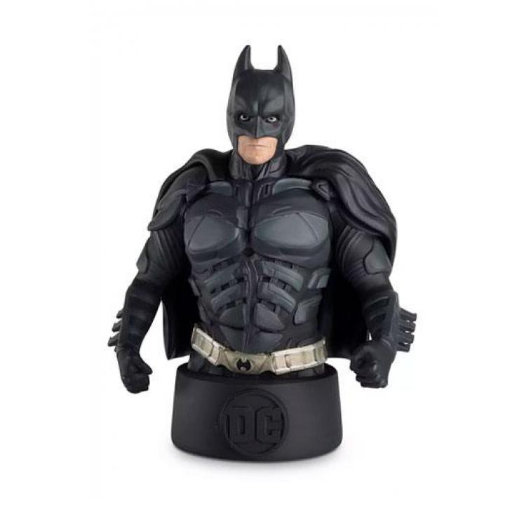 Batman Universe Collector\'s Busts Busto 1/16 #13 Batman (The Dark Knight) 13 cm