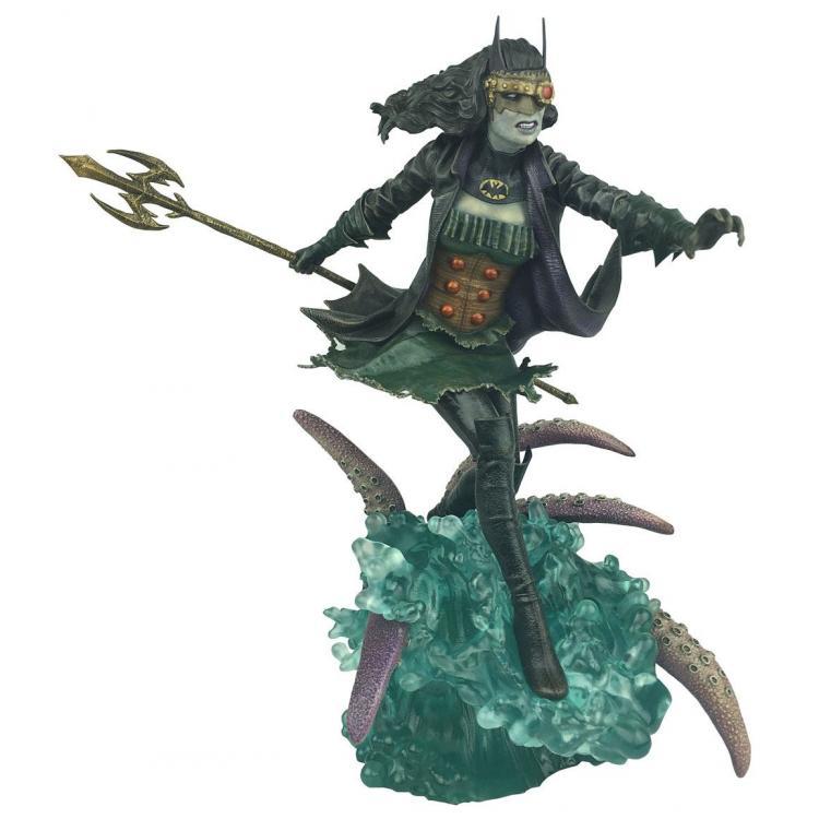 Dark Knights: Metal DC Comic Gallery Estatua The Drowned 25 cm