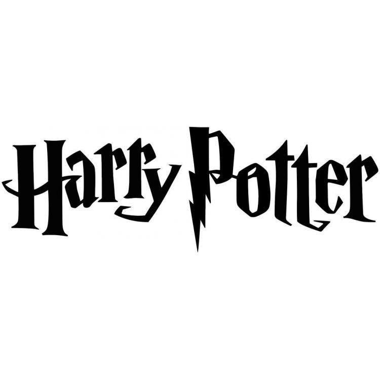 Harry Potter Figura Deluxe Dementor 18 cm