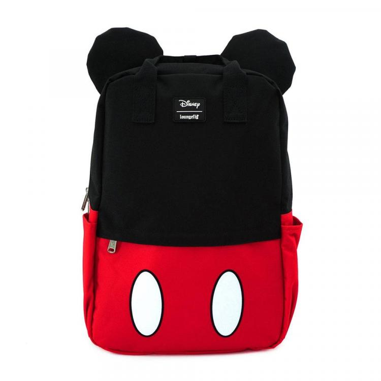Disney by Loungefly Mochila Mickey Mouse Cosplay